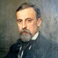 Who's the Best Polish Writer of All Time?