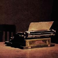 ¿Cuál es el mejor escritor venezolano de todos los tiempos?
