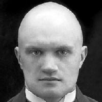 ¿Cuál es el mejor escritor letón de todos los tiempos?