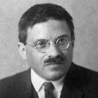 ¿Cuáles son los mejores matemáticos austríacos de la historia?