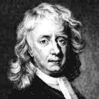 �Cu�les son los mejores matem�ticos brit�nicos de la historia?
