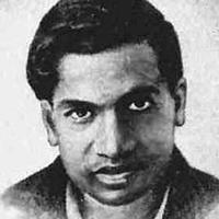 �Cu�les son los mejores matem�ticos indios de la historia?