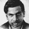 Who are the Best Indian Mathematicians in History?