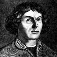 ¿Cuáles son los mejores matemáticos polacos de la historia?