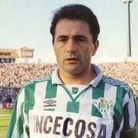 Who are the Best Andalusian Soccer Players in History?