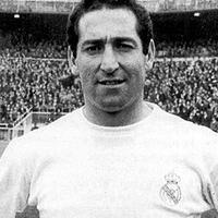 Who are the Best Cantabrian Soccer Players in History?