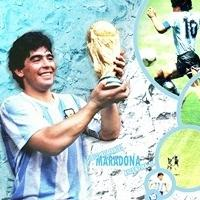 Who are the Best Argentinean Soccer Players in History?