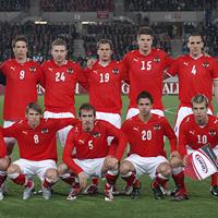 Who are the Best Austrian Soccer Players in History?