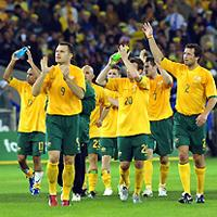 Who are the Best Australian Soccer Players in History?