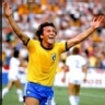Who are the Best Brazilian Soccer Players in History?