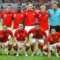 ¿Cuáles son los mejores futbolistas suizos de la historia?