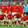 Who are the Best Swiss Soccer Players in History?