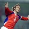 ¿Cuáles son los mejores futbolistas checos de la historia?