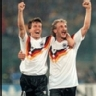 Who are the Best German Soccer Players in History?