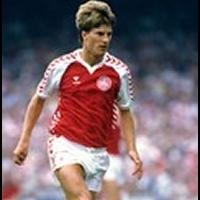 Who are the Best Danish Soccer Players in History?