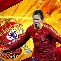 Who are the Best Spanish Soccer Players in History?