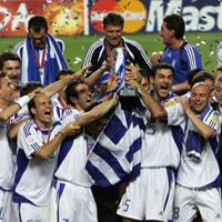 Who are the Best Greek Soccer Players in History?