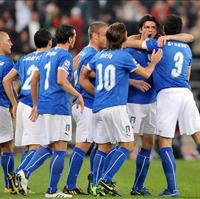 Who are the Best Italian Soccer Players in History?