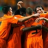 Who are the Best Dutch Soccer Players in History?