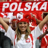 ¿Cuáles son los mejores futbolistas polacos de la historia?