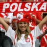 Who are the Best Polish Soccer Players in History?