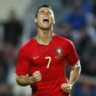�Cu�les son los mejores futbolistas portugueses de la historia?