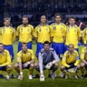Who are the Best Swedish Soccer Players in History?