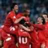 �Cu�les son los mejores futbolistas turcos de la historia?