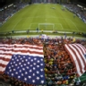 Who are the Best American Soccer Players in History?