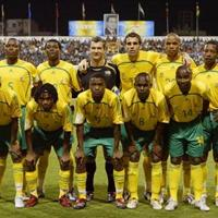 Who are the Best South African Soccer Players in History?