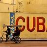 ¿Cuáles son los mejores pintores cubanos de la historia?