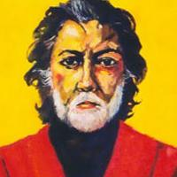 Who are the Best Ecuadorian Painters in History?