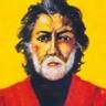 ¿Cuáles son los mejores pintores ecuatorianos de la historia?