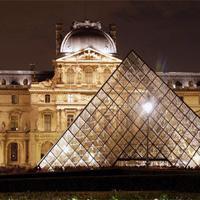 ¿Cuáles son los mejores pintores franceses de la historia?