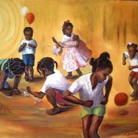 �Cu�les son los mejores pintores paraguayos de la historia?