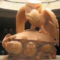¿Cuáles son los mejores escultores canadienses de la historia?