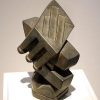 ¿Cuáles son los mejores escultores suizos de la historia?