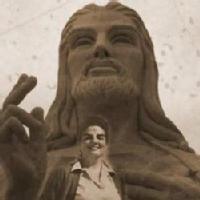 ¿Cuáles son los mejores escultores cubanos de la historia?