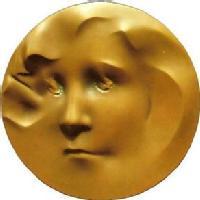 ¿Cuáles son los mejores escultores españoles de la historia?