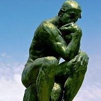 ¿Cuáles son los mejores escultores franceses de la historia?