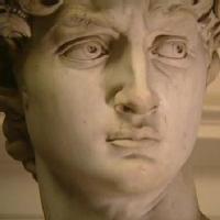 ¿Cuáles son los mejores escultores italianos de la historia?