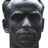 ¿Cuáles son los mejores escultores portugueses de la historia?