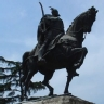 Who are the Best Albanian Sculptors in History?