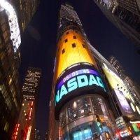 Ranking of the Companies with the Highest Share Price in the Nasdaq Composite