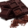 Ranking de las mejores marcas de chocolate en España