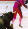 Ranking of the Clumsiest Bullfighters