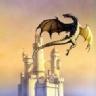 Ranking de los mejores libros de literatura fant�stica