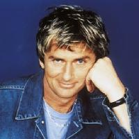 Ranking of Mike Oldfield's Best Albums