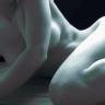 Lo m�s atractivo del cuerpo de una mujer