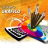 Ranking de los mejores programas para diseo grfico